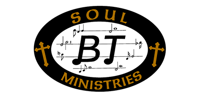 Blessed & Talented Soul Ministries